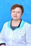 Константинова Ольга Дмитриевна